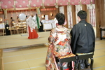 wedding-TsukubasanShrine.JPG